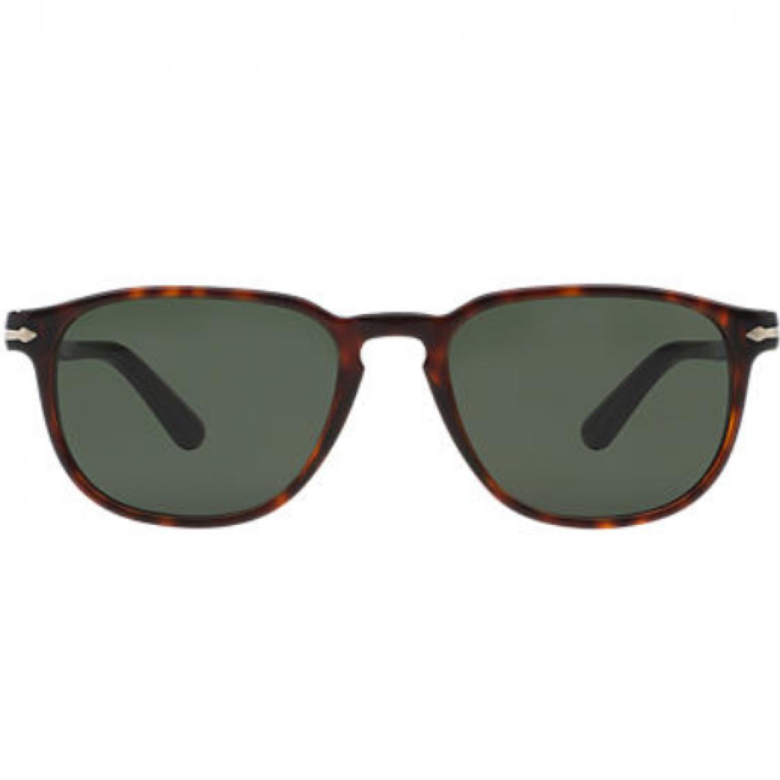 6e1258750db Persol - Square sunglasses €168